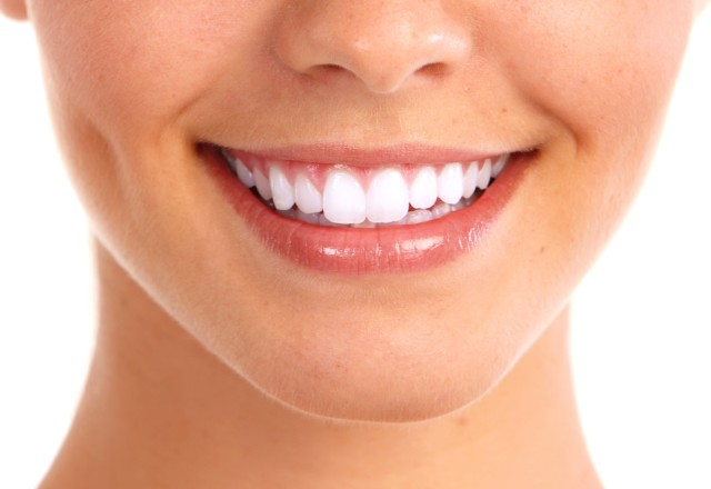 Cosmetic Dentistry - Westway Dental Etobicoke Dentist