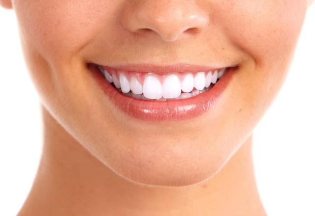 Cosmetic Dentistry - Westway Dental Etobicoke Dentist