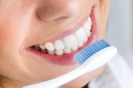 Oral_Health_small