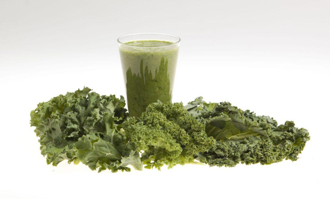 kale-smoothie.jpg.size.custom.crop.1086x655